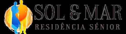 Residencia Sol&Mar